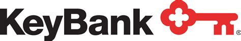key bank key bank logo pictures to pin on pinsdaddy