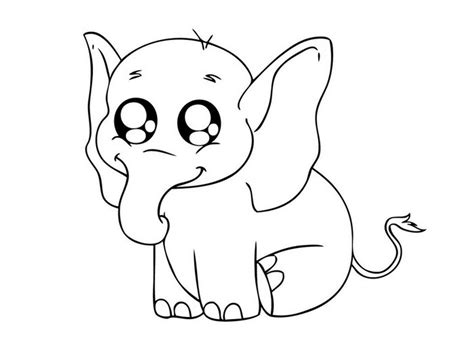 Cute Baby Monkey Coloring Pages Printables Coloring Home Newborn Baby Coloring Pages Free