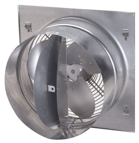 Garage Exhaust Fan Exhaust Fan Cool My Garage