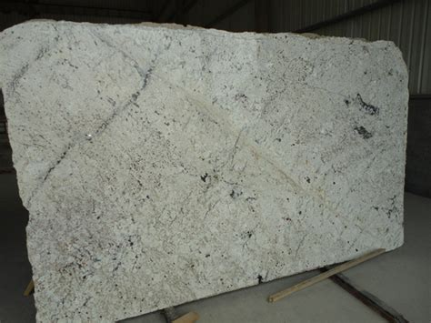 Galaxy White Granite Countertop by Brazil White Galaxy Granite Slabs China Www