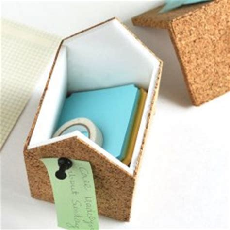 diy storage box ideas 101 diy organization ideas everythingetsy com