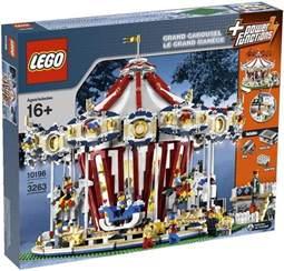 top 5 lego sets ebay