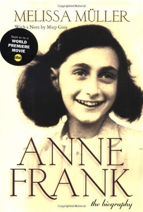 anne frank biography resume diary anne frank homework help