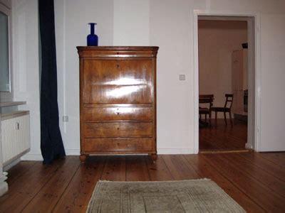 ferienwohnung berlin 4 schlafzimmer schlafzimmer 1 ferienwohnung in berlin
