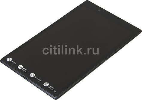 Lenovo Tab 3 7 4g 2gb 16gb lenovo tab 4 tb 8504x 2gb 16gb 4g