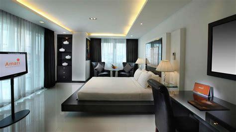 photo gallery amari nova suites pattaya