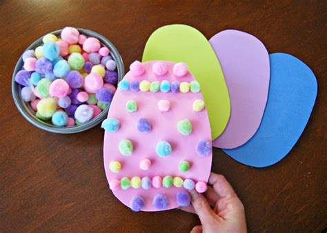 easter arts and crafts projects easter arts and crafts find craft ideas
