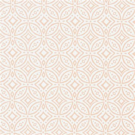 salmon pink wallpaper uk tile salmon 3900074
