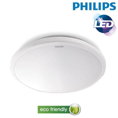 Lu Philips Essential 14 Watt philips led essential ceiling light end 1 14 2016 10 15 am