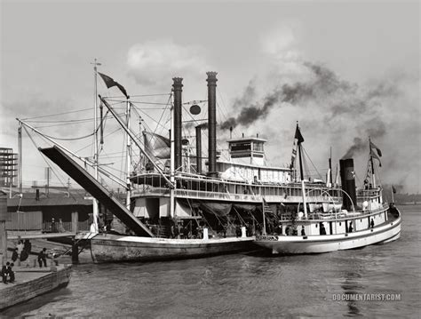 the boat gallery columbus mississippi 155 best riverboats images on pinterest boating boats