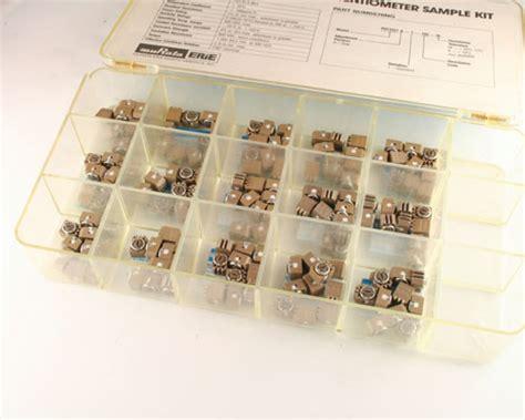 murata inductor kits murata inductor kits 28 images murata inductors kit 28