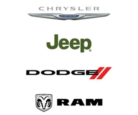Chrysler Jeep Dodge San Angelo All American Chrysler Jeep Dodge Of San Angelo San