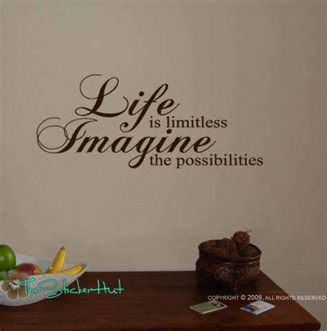 foyer quotes wall quotes above entryway closet quotesgram