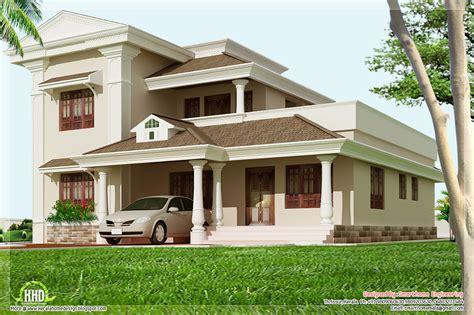 house interior design videos 1800sqft house design 171 archibonarrigo s blog