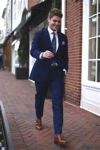 what color shoes to wear with navy suit monk or loafer styleforum
