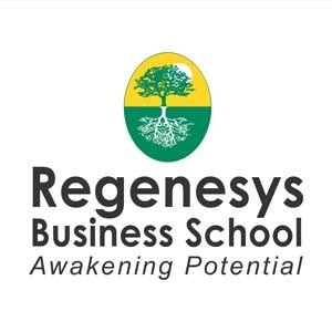 Business Schools In South Africa Mba by Educational Institutions Established In 1999