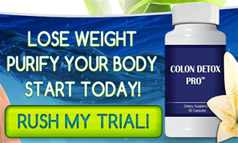 Detox Pro Reviews by Detox Pro Reviews Effective Colon Cleansing At Home