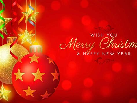 best wishes merry christmas happy new year merry