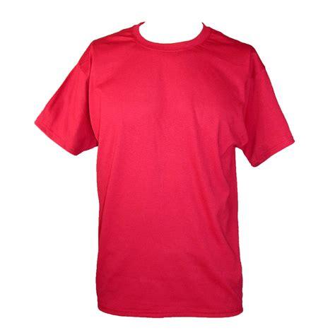hanes comfort blend mens comfortblend ecosmart crewneck short sleeve shirt by