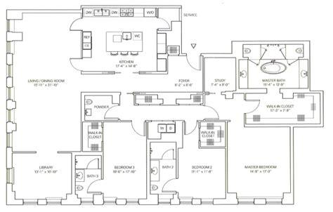 737 floor plan 737 floor plan best free home design idea inspiration