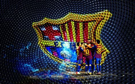 imagenes wallpapers barcelona all wallpapers fc barcelona team cool hd wallpapers 2013