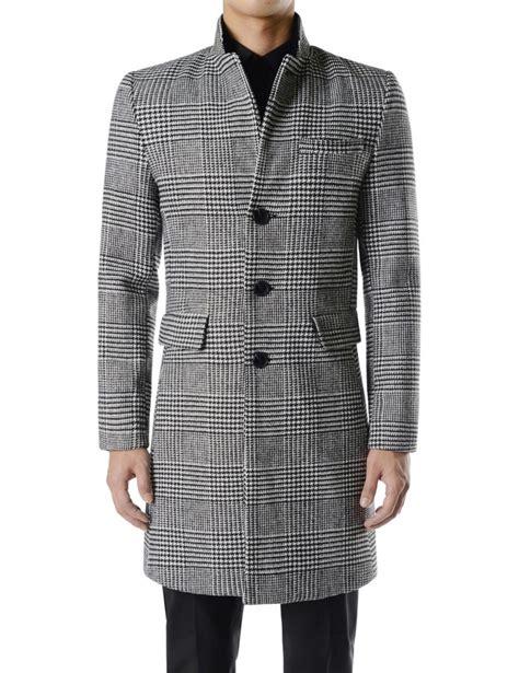 Premium Hoodie Zipper Jaket Marijuana 2 Best Quality 1421 best jacket images on jacket