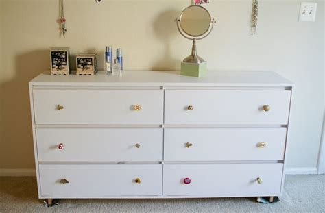 malm hacks ikea malm hack home pinterest
