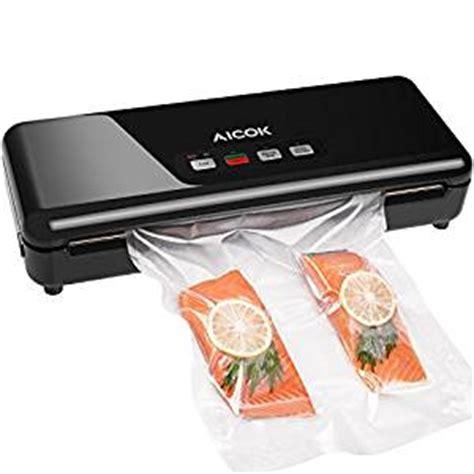 macchina per mettere sottovuoto alimenti recensione macchina sottovuoto per alimenti automatica