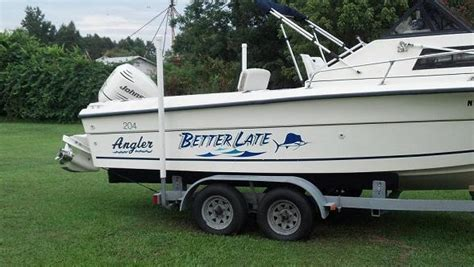fishing boat names australia funny boat names page 5 the hull truth boating and