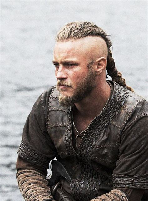 ragnar hair style professional how to braid hair like ragnar lothbrok hairstyle gallery