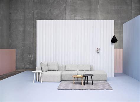Hay Furniture by Hay Denmark Wendy World