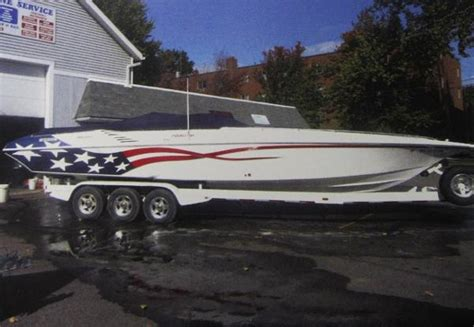 boat motors for sale in ohio boats for sale in huron ohio