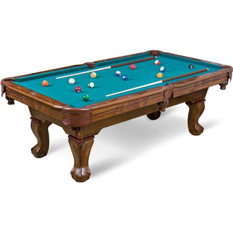 Eastpoint Sports 87 Quot Brighton Billiard Pool Table | eastpoint sports 87 quot brighton billiard pool table