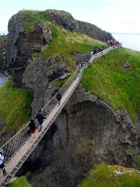 travel destination inspiration expat explorers travels