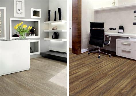 pavimenti modulari pavimenti modulari lvt con incastro click di tarkett