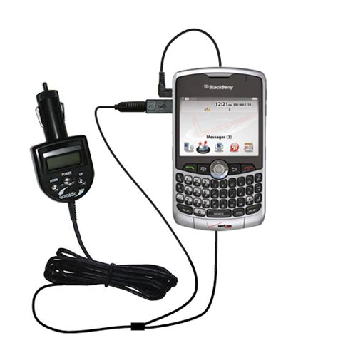 In Charger Bb 8310 portable emergency aa battery charger extender suitable for the blackberry 8300 8310 8320 8330