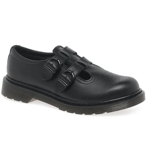 senior school shoes dr martens two school shoes charles