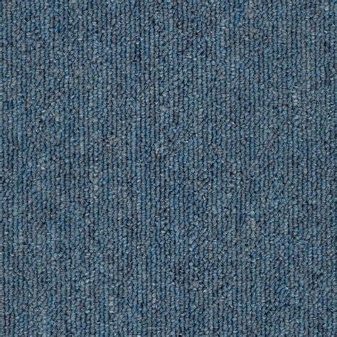 rivoli mid blue carpet tiles medium blue carpet tiles