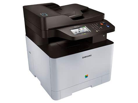 Crush Gear Gb Fw multifunctionprinter xpress c1860fw printers sl c1860fw