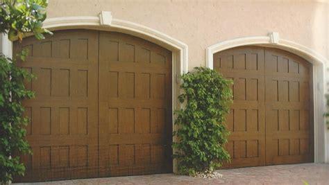 Overhead Door Rock Hill Sc Residential Garage Door Installations Custom Wood