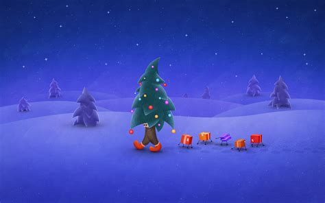 wallpaper abyss christmas 3269 christmas hd wallpapers backgrounds wallpaper
