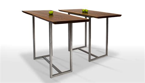 Standing Work Table by Standing Work Table Custom Work Tables David Stine
