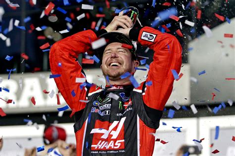 2017 Daytona 500 Money Winnings - 11alive com kurt busch wins daytona 500 chase elliott runs out of gas