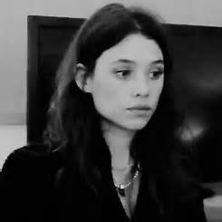 astrid berges frisbey gif icon hunt eternal roleplay