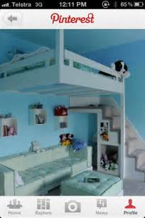 7 best images about high sleeper on loft beds