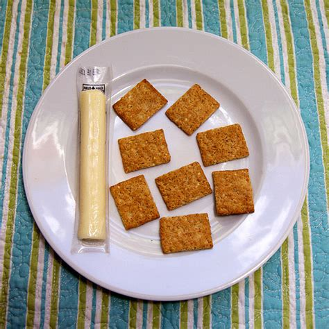 You Can Eat Crackers In Bed by Troyyohn 187 You Can Eat Crackers In Bed