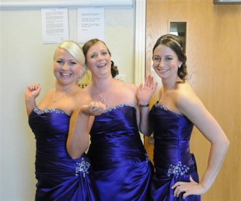Wedding Hair And Makeup Nottingham by Made Up Makeup And Wedding Hair And Makeup Artist