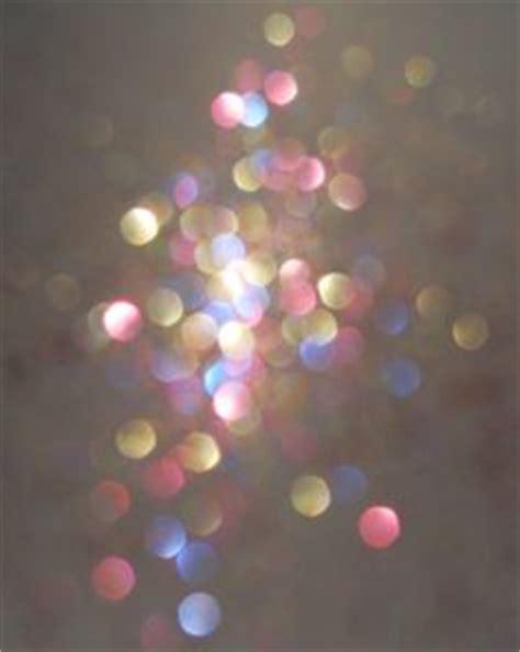 glitter pattern overlay photoshop bokeh overlays on pinterest