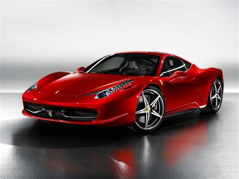 ferrari  italia wallpapers wallpaper cave