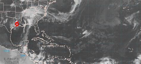 la tormenta la rueda 8448034740 un muerto al tocar tierra en estados unidos la tormenta tropical cindy amelia rueda
